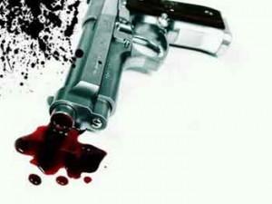 pembunuh-bayaran-indonesia-tertangkap