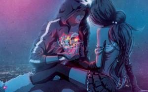 kataang___elements_in_love_by_molokolo-d36y2m6