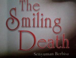 The Smiling Death (dokpri)