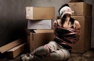polisi-bekuk-pelaku-penculikan-dua-wanita-warganegara-asing_big__20120612091930_file_vino_cms