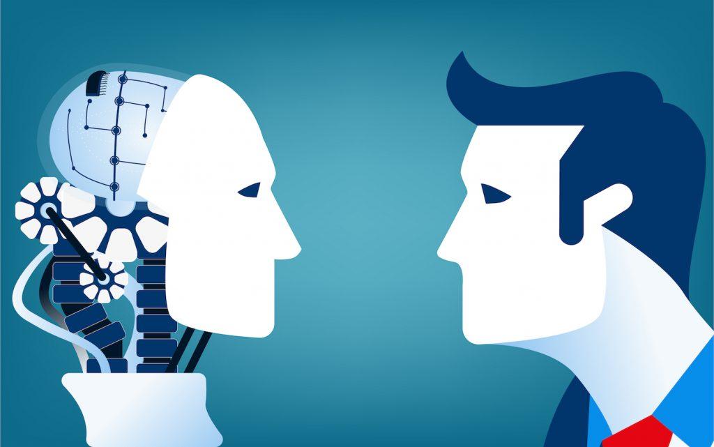guru vs teknologi